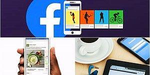 Haydar Özkömürcü Yazio: Yeni Başlayanlar için Facebook Reklamları 101