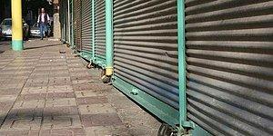 Diyanet Vakfı, Kiracılarını İcraya Verdi: 'Hizmet Verememize Rağmen Alınan Kira Helal Midir Haram Mıdır?'