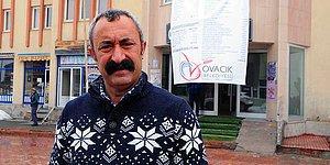 Komünist Belediyeden Ücretsiz İnternet: 'Bilgiye Erişim Temel Bir Haktır'