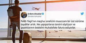 AKP'li Belediyeler 'İnsan Kaçakçılığı' ile Çalkalanıyordu: Muhalif Belediyelere Pasaport Soruşturması Gündemde