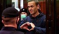 Amerika'dan Rusya'ya 'Navalny' Uyarısı: 'Cezaevinde Ölürse Bunun Sonuçları Olur'