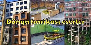 Hiçbir Ülkenin Elimize Su Dökemeyeceği Türkiye'ye Özgü Kıskandıran 14 Manzara