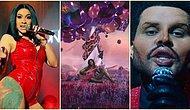 Son Günlerde Radyolarda Duyup Bir Türlü Shazam'lama Şansını Bulamadığınız 15 Şarkı