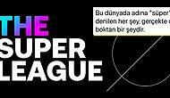 Futbolda Kaos! 12 'Elit Takım' Avrupa Süper Ligi'ni Kurduklarını Açıkladı