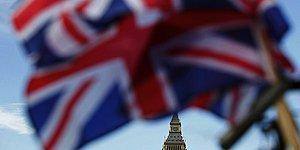 Türkiye Hâlâ Tartışırken: İngiltere Milli Kripto Parası İçin Özel Ekip Kurdu