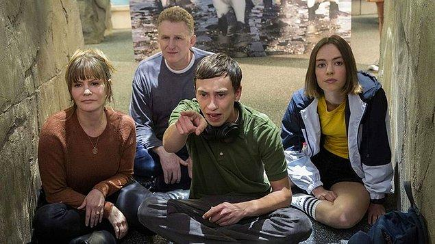 1. Atypical