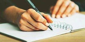 Gökçen Gökçebağ Yazio: Ahmet Hakan Tekniğiyle Yazdığım Bir Yazı