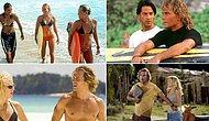 Güzel Kızlar, Yakışıklı Erkekler, Sıcacık Plaj Ortamı ile İnsanın İçini Isıtan En İyi Yaz Temalı Filmler