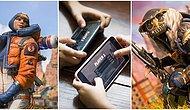 Cep Telefonlarınızı Hazırlayın! Apex Legends'ın Mobil Sürümünün Betası Çok Yakında Başlıyor
