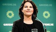 Annalena Baerbock: Almanya'da Başbakanlık Yolu Açılan Yeşiller Lideri Baerbock Kimdir?