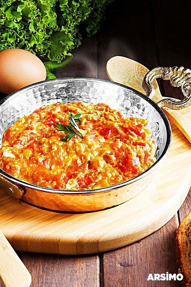 16. Bakır ürünlerde pişen yemekler neden daha lezzetli?