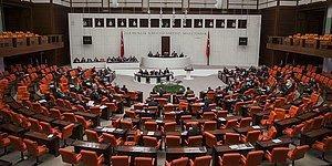 AKP'den Mısır ile 'Dostluk Grubu' Kurulması İçin Teklif