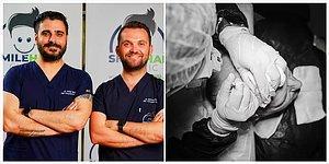 Modern, Başarılı ve Güvenilir Bir Saç Ektirme Kliniği Arayanların Tek Adresi: Smile Hair Klinik
