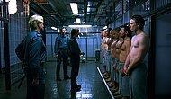 Parmaklıklar Ardında: Hapishanede Geçen Başyapıt Niteliğindeki 25 Film