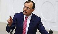Mehmet Muş Kimdir, Kaç Yaşındadır? Yeni Ticaret Bakanı Mehmet Muş'un Eğitimi ve Kariyeri Nedir?
