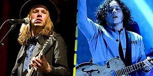 2000'li Yılların Alternatif Müziğinden Dinlemeye Doyamayacağınız 13 Şarkı