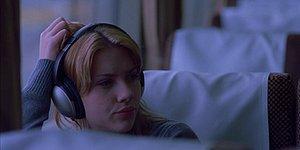 Yeni Aldığınız Kulaklığı Maharetlerini Sergilemesine Olanak Tanıyacak Birbirinden Farklı 15 Şarkı