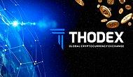 Kullanıcılar Tedirgin! Türk Kripto Para Borsası THODEX'te Neler Oluyor?