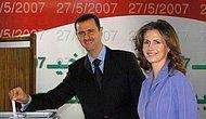 Beşar Esad, Yeniden Suriye Devlet Başkanı Adayı Oldu