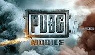 Toplanın: PUBG İçin İnanılmaz Taktikleri ve Win Garantili Teknikleri Anlatıyoruz!