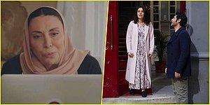 Her Bölümde İzleyeni Sinir Hastası Eden Masumlar Apartmanı Safiye'nin de Yaşadığı Agorafobi Nedir?
