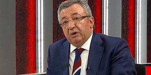 Engin Altay'ın Erdoğan Hakkındaki Konuşmasına RTÜK'ten Jet Hızıyla Ceza