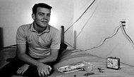 Tam 264 Saat Uykusuz Kalarak Tüm Zamanların Belki de En Zor Deneyini Yapan Genç: Randy Gardner