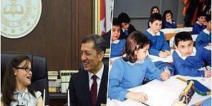Milli Eğitim Bakanı Olsaydınız Hangi Dersleri Zorunlu Hale Getirirdiniz?
