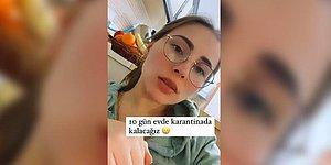 Yasağı Nasıl Deldiğini Instagram Hesabından Anlattı, Rekor Para Cezasına Çarptırıldı!