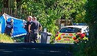 İngiltere'de Virüs Cinayeti: 'Putin'in Talimatıyla Koronavirüs Yaydığını' İddia Ettiği Komşusunu Öldürdü