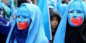 İngiliz Parlamentosu, Çin'in Uygur Türklerine Yönelik Baskılarını 'Soykırım' Olarak Tanıdı