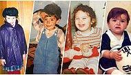 23 Nisan Kutlu Olsun! Rengarenk Görüntülerle Onedio Ekibinin Çocukluk Halleri ve Gelecekten Beklentileri