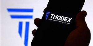Çoğunluk Z Kuşağından: Thodex Kullanıcıları Kimler? Mağdurlar Hangi Şehirden?
