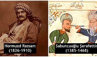 Bir Kere Daha Hatırlayalım! Osmanlı Tarihinde Çığır Açan 15 Bilim İnsanı