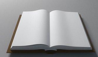 Hangi Müzisyenin Biyografisini Acilen Okumalısın?