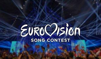 Dev Anket: Eurovision Tarihinin En İyi Birincisi Kim?
