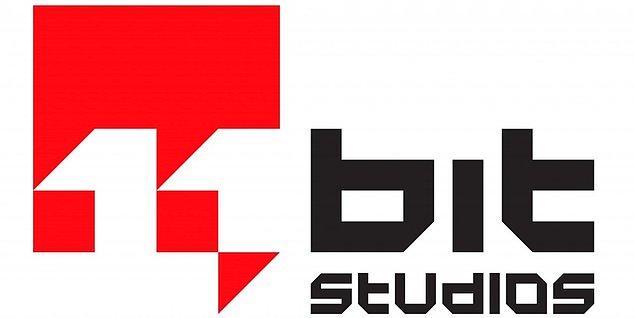 1. 11 bit studios