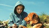 Macaristan'ın Özgün ve Dikkat Çekici Sinemasından Kaçırılmaması Gereken 20 Film
