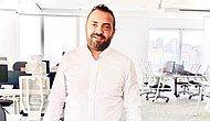 Thodex'in Kurucusu Firari Fatih Faruk Özer'in Ağabeyi Gözaltına Alındı