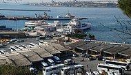 İstanbul Depremi İçin Büyük Hazırlık: Denizden ve Karada Yapılacak Tahliye Noktaları Belirlendi