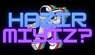 Hep Çılgınlarca Dans Edecek Değiliz: Sıra Hüzünlü Elektronik Şarkılarda!