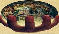 Rıfat Kamaşak Yazio: Emperyalizmin En Büyük Gücü: Bizi Bizden Daha İyi Tanımak