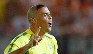 2002 Dünya Kupası'nı Kazanan Brezilya Milli Takımı Oyuncuları Şu Anda Ne Yapıyor?