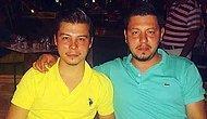 Pınar Gültekin'in Katili Cemal Metin Avcı'dan İğrenç Savunma: 'Benimle Zorla Birlikte Olan Bir Eskorttu'