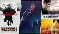 Sinemada Müziğin Gücü: Bulundukları Filmlere Oscar Kazandırmış Tekrar Tekrar Dinlenesi 13 Şarkı