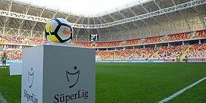 Bu Efsane Futbolculardan Hangisinin Türkiye'de Forma Giymediğini Bulabilecek misin?