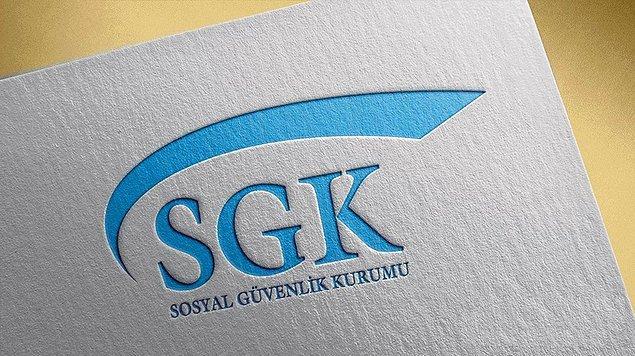 Son günü 30 Nisan 2021 Cuma günü olan SGK prim borçlarının ödenebilmesi için herhangi bir muafiyet tanınacak mıdır?