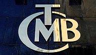 Merkez Bankası 86.7 Milyar Dolar Rezerv Açıkladı