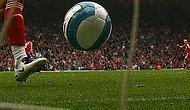Futbol Tarihinin En Efsane Golünü Senin Oylarınla Seçiyoruz!