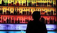 Mehmet Barlas Ne Anlatmak İstiyor? 'Gülen, Ülkede Yönetimi Ele Geçirseydi İlk İş Olarak Alkolü Yasaklardı'
